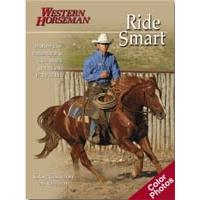 Ride Smart - Craig Cameron