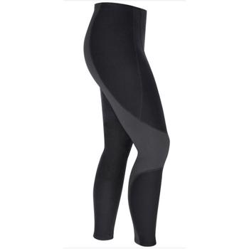 Irideon Velocity Tight BLACK