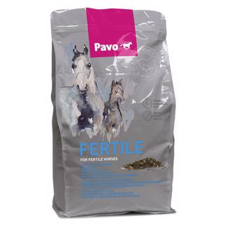 Pavo-Fertile, 3000 g