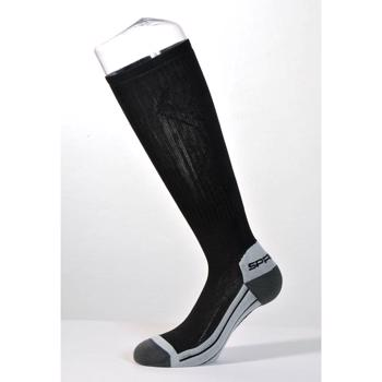 2010/S Technical gradual compression sock