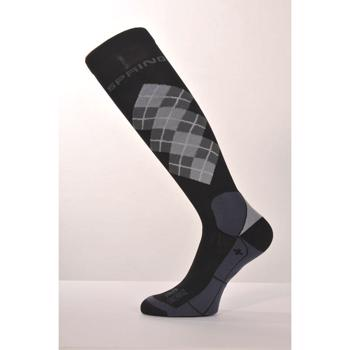 2025 Long progressive technology sock
