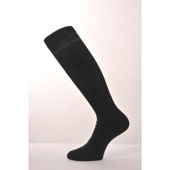 2027 Long compression technology sock
