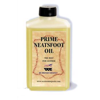 Prime Neatsfoot Oil 500 ml
