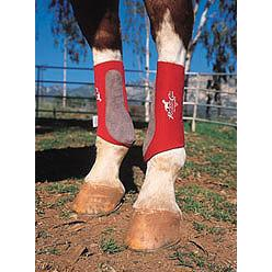 Professional's Choice Splint Boots HVID, One Size