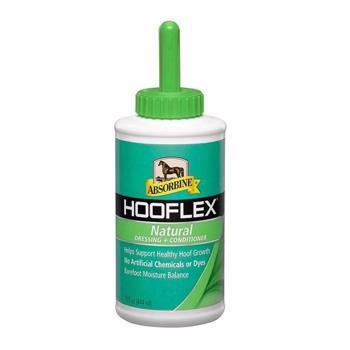 Hooflex® Natural Dressing & Conditioner 444 ml