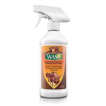 Leather Therapy Wash 473 ml