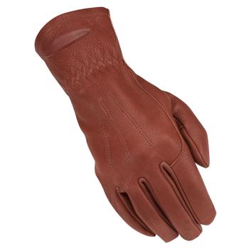 Carriage Driving Gloves - New Color