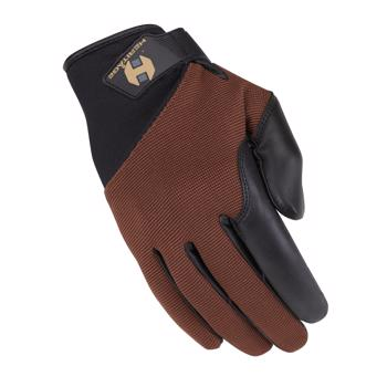 Marathon Driving Glove
