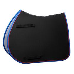 Formiga Jump Saddle Pad - 6 mm