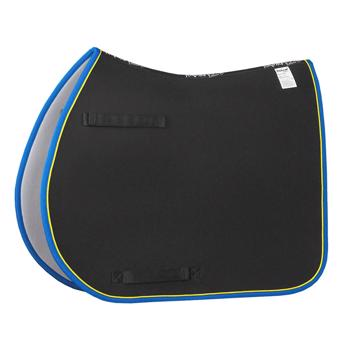 Formiga Jump Saddle Pad Pony - 6mm