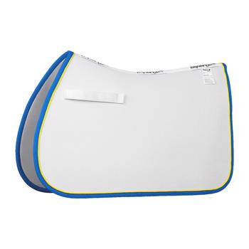 Formiga Jump Saddle Pad Short - 4 mm