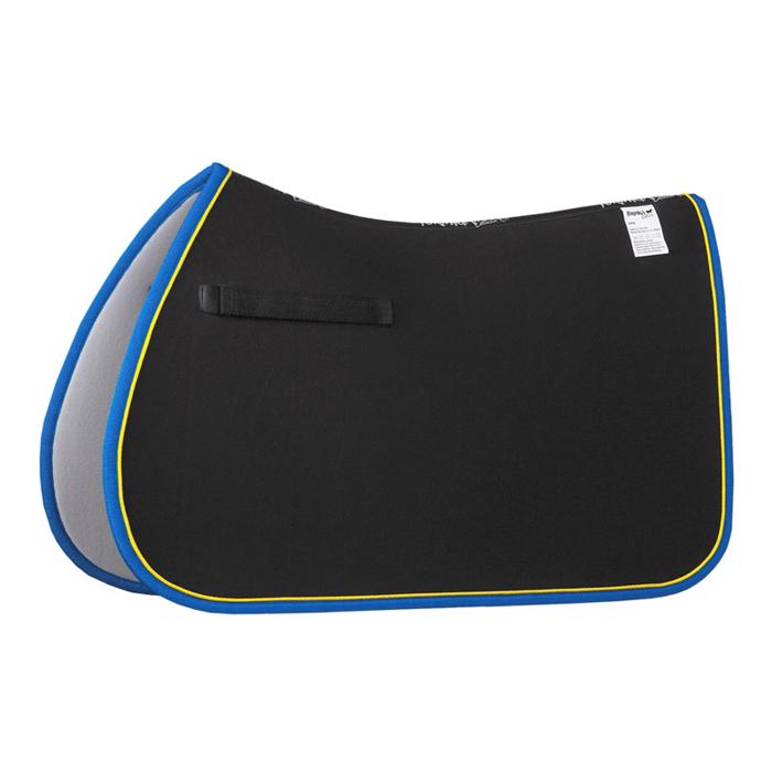 Formiga Jump Saddle Pad Short - 6 mm