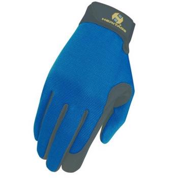 Performance Glove - BLUE RIDGE