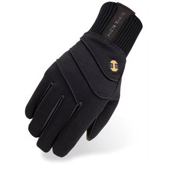 Extreme Winter Gloves