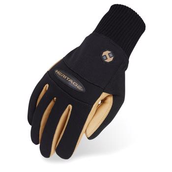 Winter Work Glove