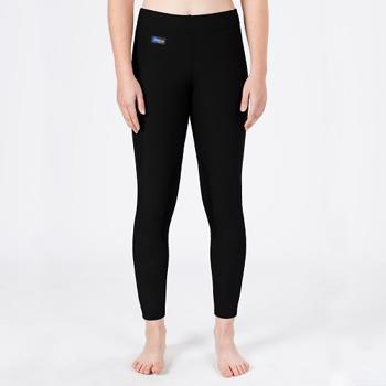 Irideon Powerstretch K/P Tight