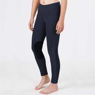 Synergy Tight K/P NAVY