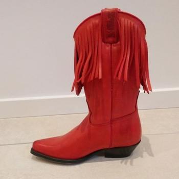 d5ef51fb57d Dame Westernstøvler - Cowboy Boots - WesternOutfitter.dk