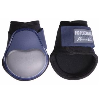 Pro Performance Fetlock Boot - Velcro