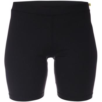 PureLime Sport Shorts
