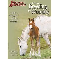 From Breeding to Weanling