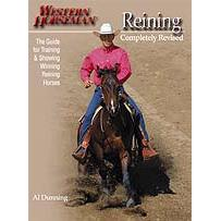 Reining completely Revised