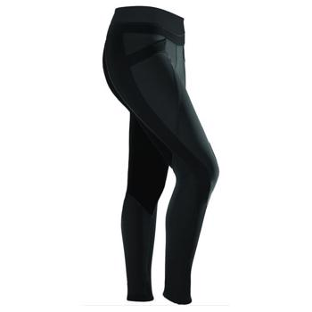 Irideon KIDS Synergy Tight F/S BLACK